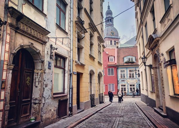 <a href=&quot;https://www.lonelyplanet.com/lithuania/vilnius/travel-tips-and-articles/reasons-to-visit-vilnius-8-things-to-do-in-l