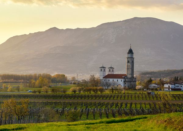 The <a href=&quot;https://www.lonelyplanet.com/slovenia/southwestern-slovenia/travel-tips-and-articles/five-reasons-to-visit-slove