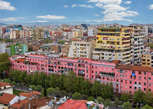 <a href=&quot;https://www.lonelyplanet.com/albania/tirana/travel-tips-and-articles/history-and-hedonism-in-tirana/40625c8c-8a11-57