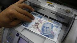 S&P και Fitch προειδοποιούν την Τουρκία για τα δημοσιονομικά