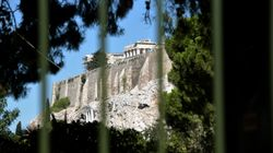 Αρχαιοφύλακες: Τέλος συμμετοχής σε εκδηλώσεις μουσείων και αρχαιολογικών χώρων εκτός ωραρίου