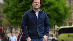 Jamie Oliver's Proposed Food Reforms Are Penalising Working Class