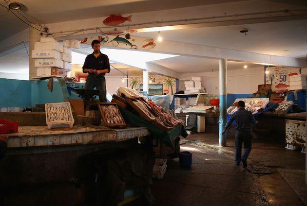 Boycott du poisson: une nouvelle campagne dénonce la hausse des prix au mois de