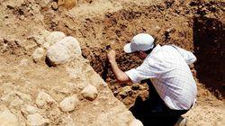Κύπρος: Η αρχαιολογική αποστολή του ΑΠΘ φέρνει στο φως Νεολιθική