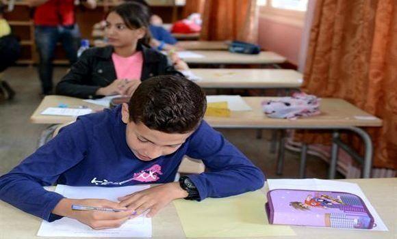 Education nationale : nouveau calendrier des examens du 3e