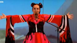 Une parodie de la chanson d'Israël à l'Eurovision fait polémique aux Pays-Bas