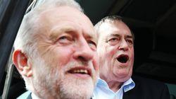 Prescott Slams Umunna For Fuelling Labour Brexit