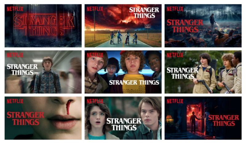5 Ways Netflix Tricks You Into Watching More Shows And Movies