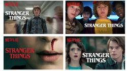5 Ways Netflix Tricks You Into Watching More Shows And