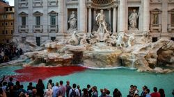 FT: Γιατί η νέα κυβέρνηση της Ιταλίας μπορεί να ταρακουνήσει το
