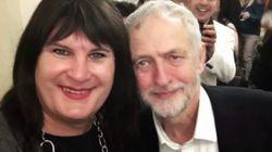 Labour Confirms Trans Women Eligible For All-Women