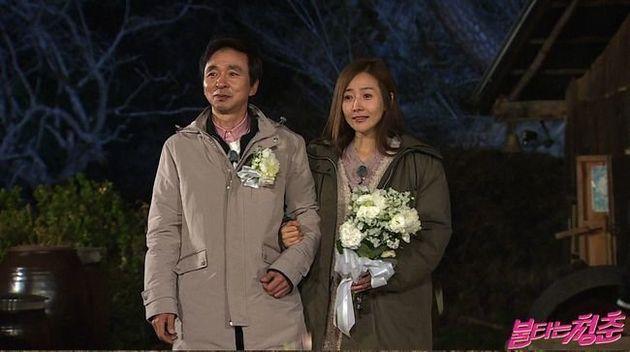 """[공식입장] 김국진 측 """"강수지와 혼인서약식 마쳐..오늘"""