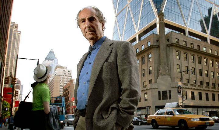 Philip Roth, one of the great American novelists of the 20th century, died on Tuesday at the age of 85.