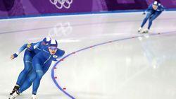 빙상연맹 감사해보니 팀추월 왕따 논란은 빙산의