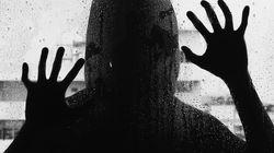 Συνταξιούχος καταδικάζεται για βιασμό δύο κοριτσιών και σεξουαλική κακοποίηση πολλών ανηλίκων στην
