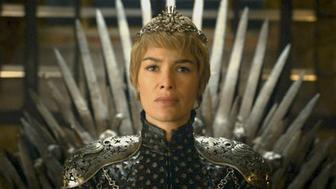It may seem like an unusual choice giventhat the characterCersei Lannisteris not exactly known for her positive qualities