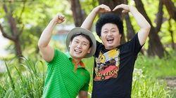 이 프로는 '미우새'를 제치고 '한국인이 좋아하는 프로그램' 3위에