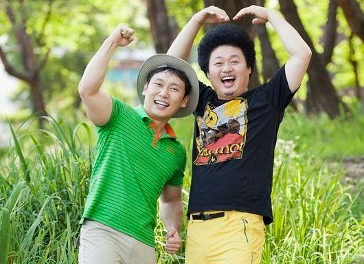 이 프로는 '미운 우리 새끼'를 제치고 '한국인이 좋아하는 프로그램' 3위에