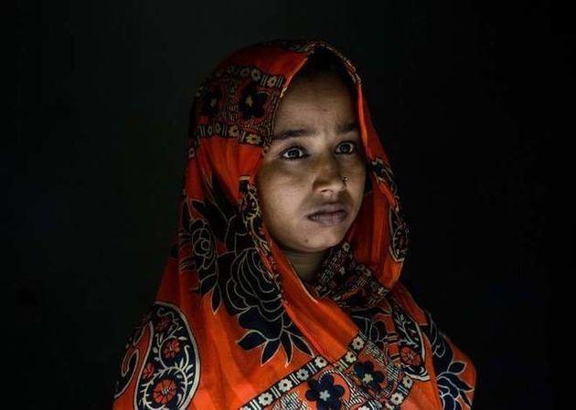 로힝야 무장단체가 '종교' 이유로 힌두교도 최소 99명