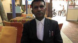 Θανατική ποινή στον 26χρονο που βίασε και σκότωσε τριών μηνών βρέφος στην