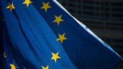 Προς μια Ευρώπη των θεσμών και των υψηλών