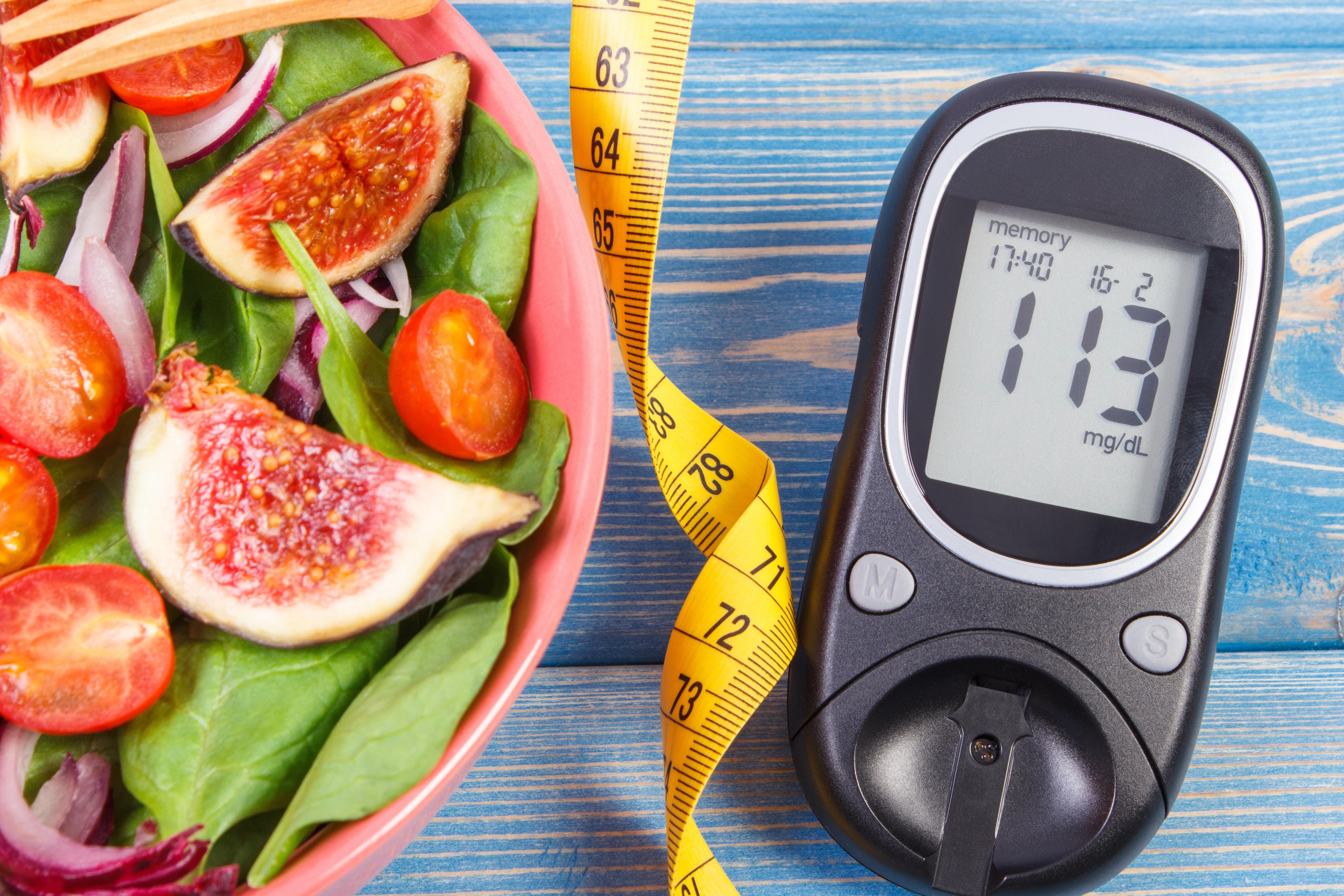Νέα κατηγορία φαρμάκων για τους διαβητικούς τύπου-2 αναμένεται να κυκλοφορήσει σε χάπι το