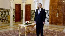 Youssef Chahed divise les parties prenantes au document de Carthage 2: Bientôt