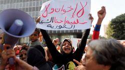Σαουδική Αραβία: Νέες συλλήψεις ακτιβιστών υπέρ των δικαιωμάτων των