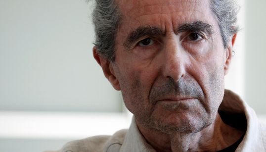 Πέθανε ο σπουδαίος συγγραφέας Φίλιπ