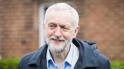 Jeremy Corbyn Offers Peerages - On Condition They Must Vote For Abolition Of House Of