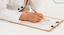 Σύλληψη γιατρού που κατηγορείται για συμμετοχή στο κύκλωμα αντικαρκινικών