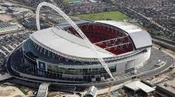 Theresa May Refuses To Intervene In Sale Of Wembley To American