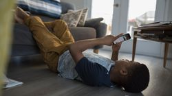 A Quarter Of Kids Regret Live Videos They Post On Apps: Here's How Parents Can