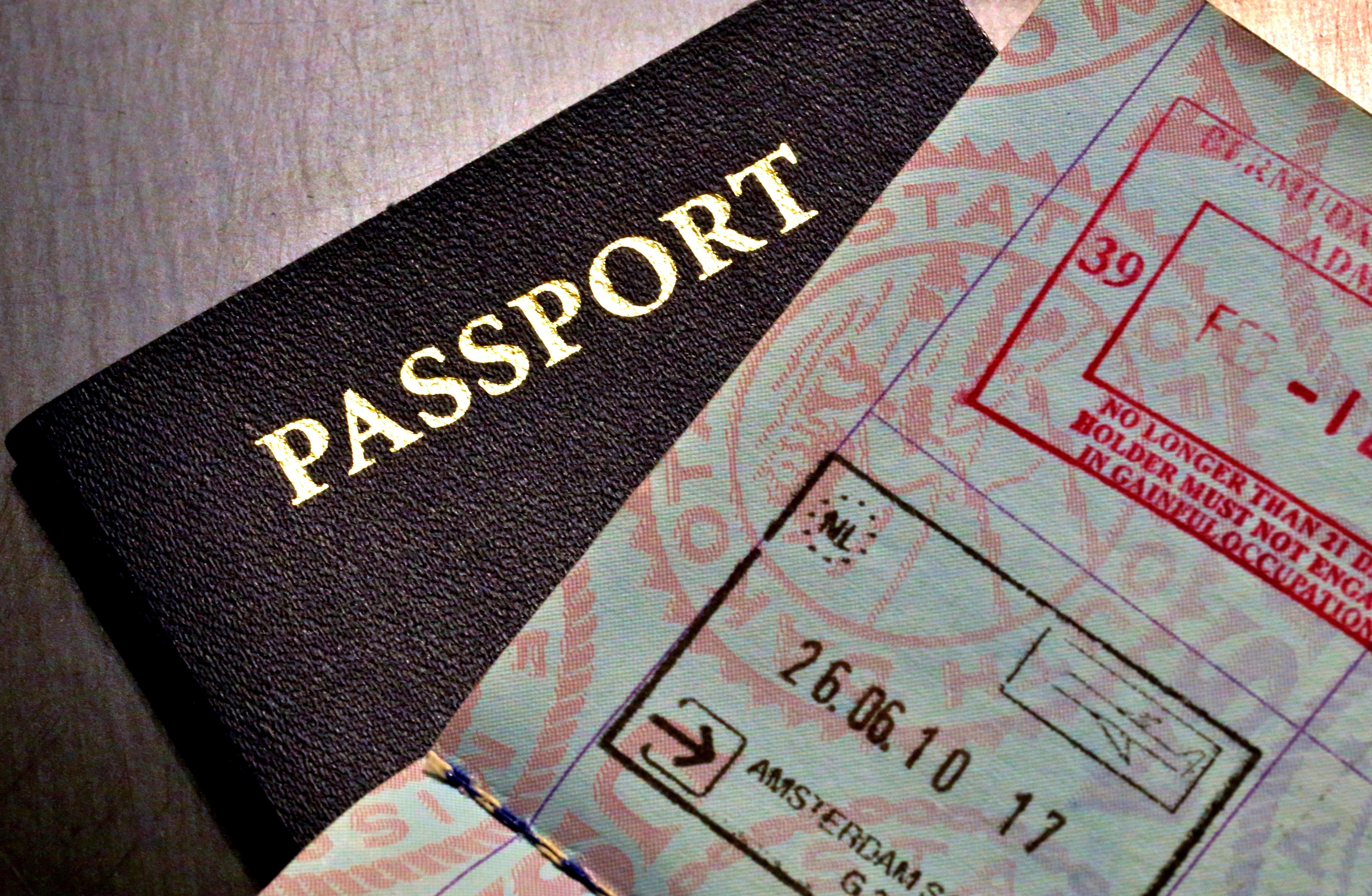 Η Ιαπωνία έχει το ισχυρότερο διαβατήριο για το 2018 - ποια η θέση της