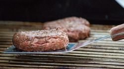 How To Cook Great Burgers, And The Mistakes You Should