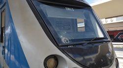 Selon le P-DG de la Transtu, les attaques contre les transports publics sont voulues et