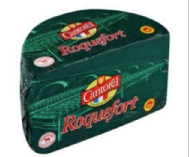 Roquefort AOP Cantorel 1,4