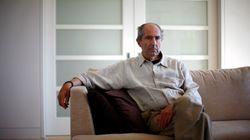 Philip Roth, géant de la littérature américaine, meurt à 85