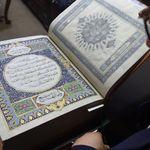 Est-il licite d'établir l'égalité dans l'héritage en Tunisie? Le guide du musulman