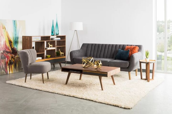 "<a href=""https://www.wayfair.com/"" target=""_blank"">Wayfair's Memorial Day sale</a> includes up to 70% off furniture, home dec"