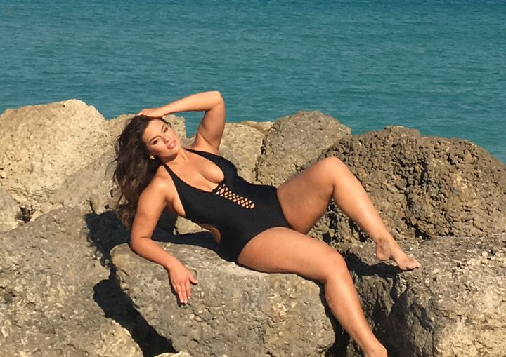 """<a href=""""https://www.swimsuitsforall.com/"""" target=""""_blank"""">Swimsuits For All's Memorial Day sale</a> includes free 3-day-shipping and 35% off sitewide.&nbsp;"""