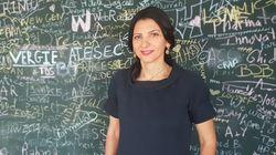 Qu'est ce que l'impact Investing ce nouveau phénomène tourné vers l'inclusion socio-économique? Réponse avec Leila Charfi, d'...