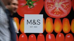 As M&S Close Stores, What Is The Government Doing To Address Our High Street