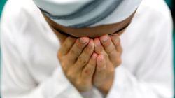 France: Ce qui attise la polémique autour de la venue de 300 imams marocains et algériens pour le ramadan