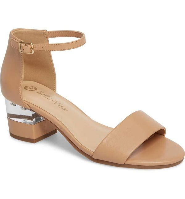 "Was: $109.95<br><a href=""https://shop.nordstrom.com/s/bella-vita-fitz-block-heel-sandal-women/4792536?origin=category-persona"