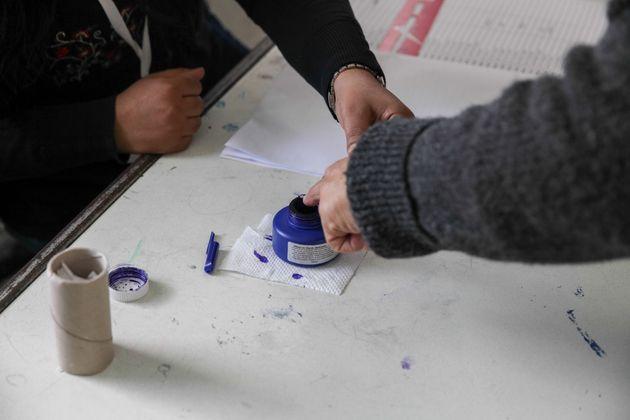 Les Tunisiens pas encore au point sur la démocratie participative selon un