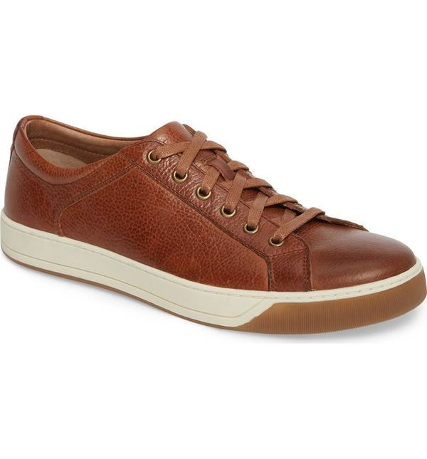 "Was: $145.00<br><a href=""https://shop.nordstrom.com/s/jm-1850-allister-sneaker-men/5004080?origin=category-personalizedsort&a"
