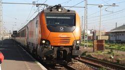 ONCF: Plusieurs trains seront supprimés du 23 au 28