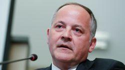 ΕΚΤ: To πρόγραμμα αγορών ομολόγων δεν χρειάζεται να παραταθεί