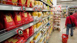 Les modalités de l'étiquetage alimentaire fixées dans un arrêté interministériel
